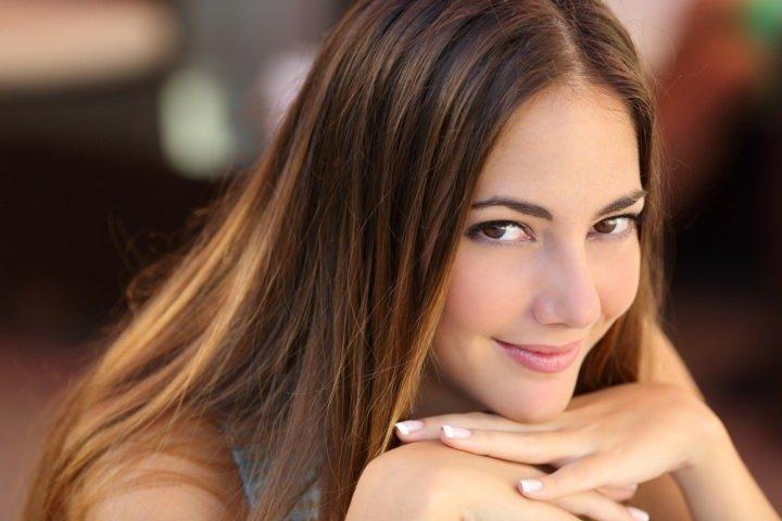 10 adımda çekiciliği arttırma