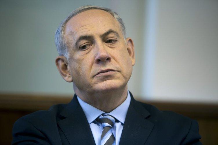 10 soruda Türkiye - İsrail ilişkilerinde son durum!