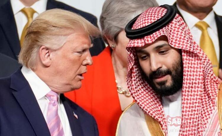Bu kitaplar Trump'ı çok kızdıracak! Skandallar bir bir ortaya çıkıyor