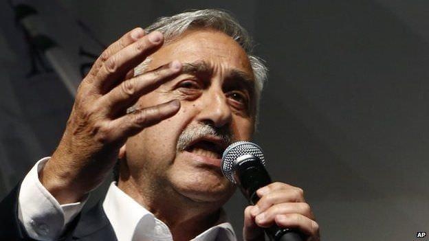KKTC Cumhurbaşkanı Mustafa Akıncı kimdir