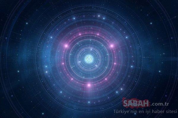 Uzman Astrolog Zeynep Turan ile 23 Aralık 2020 Çarşamba günlük burç yorumları - Günlük burç yorumu ve Astroloji
