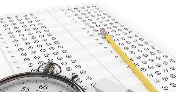 AÖL 3.dönem sınav takvimi 2021 belli oldu! Açık Lise AÖL kayıt yenileme işlemleri ne zaman başlıyor, nasıl ve nereden yapılır?