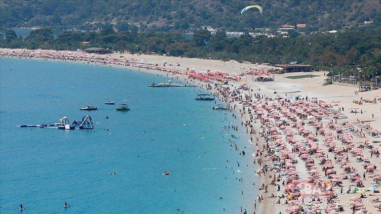 Son dakika haberleri: Otellerle ilgili yeni karar! Kültür ve Turizm Bakanlığı açıkladı