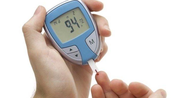 İş kazalarında kan şekeri etkisi de araştırılacak
