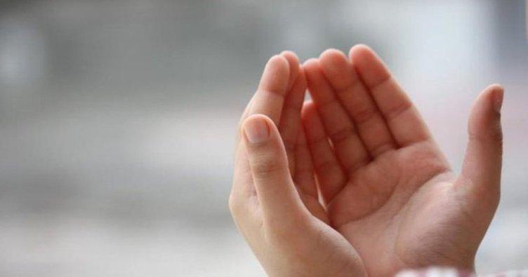 Nazar Duası Okunuşu ve Anlamı - Bebekler İçin Nazara Karşı ...