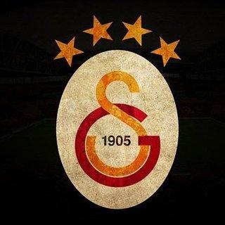 Galatasaray, CAS'a başvurduğunu açıkladı