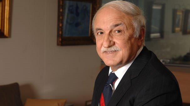 Forbes Türkiye En Zengin 100 Türk listesi açıklandı