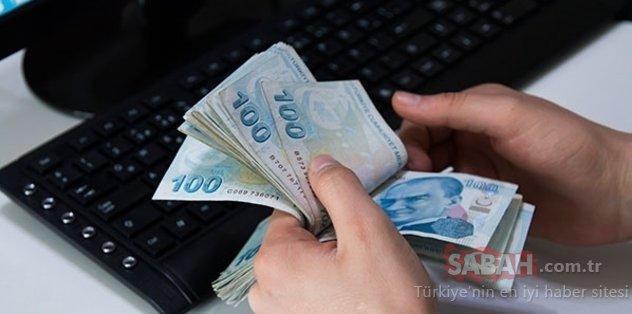 Son dakika haberi: TOBB Nefes Kredisi başvuruları başladı! Denizbank KOBİ'lere özel TOBB Nefes Kredisi başvurusu nasıl yapılır, şartlar nelerdir?