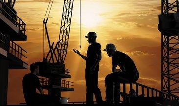 Rüyada inşaat görmek ne anlama gelir?