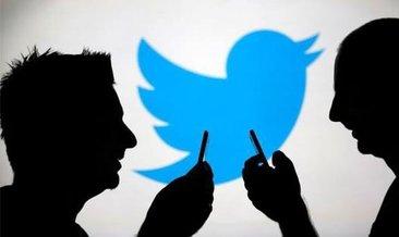 Twitter'da hassas içerik nasıl açılır? Twitter hassas içerik ayarı