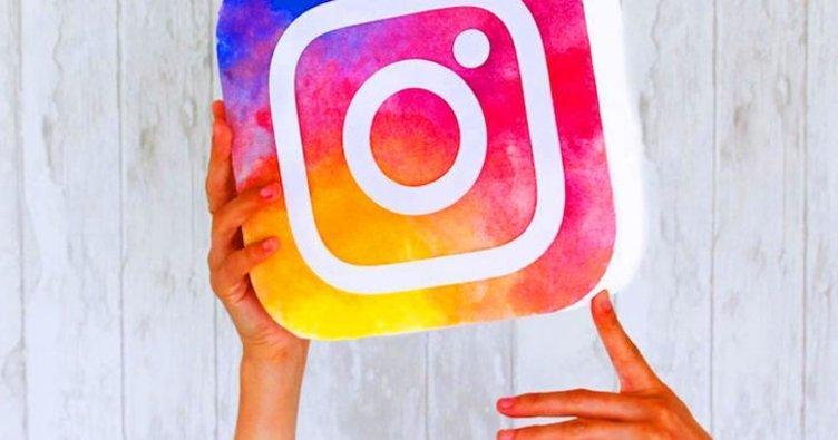 Instagram dondurma ve kalıcı kapatma nasıl yapılır? İnstagram dondurma ve hesap silme linki!