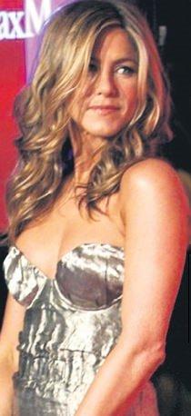 Magazin Gündeminden Başlıklar 06/07/2009