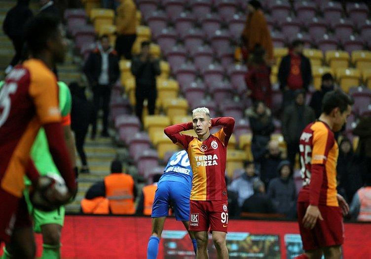 Selin Ciğerci'nin kocası olarak tanınan Gökhan Çıra'nın Galatasaray paylaşımı tepki çekti
