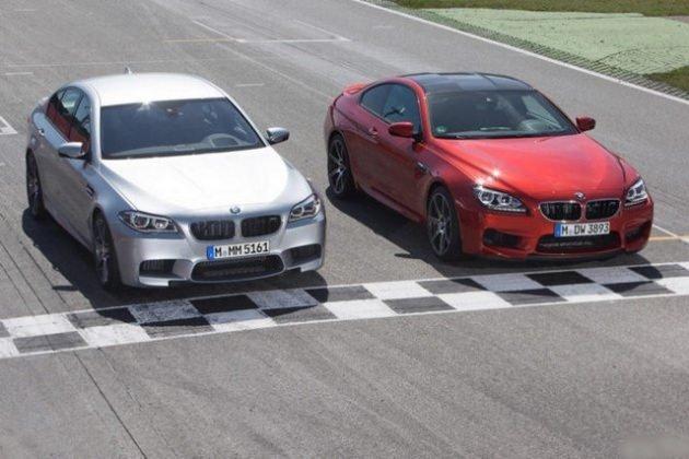 İşte gelecek yılın otomobilleri!