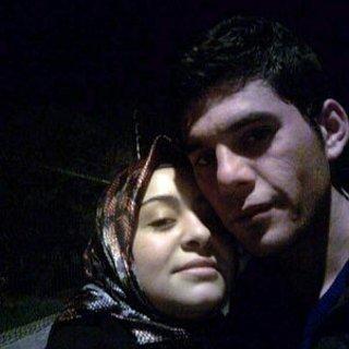 Eşi için kayıp başvurusunda bulunan koca gözaltına alındı