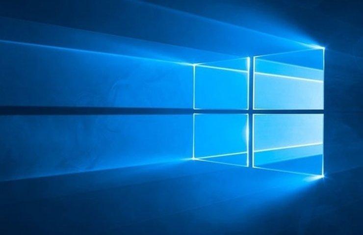 Bilgisayara nasıl format atılır?