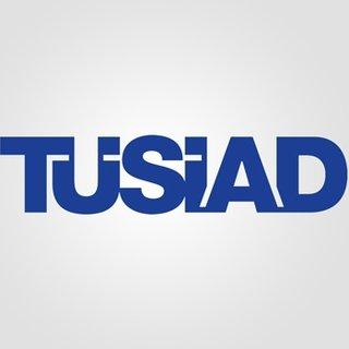 TÜSİAD'ın ismi değişti