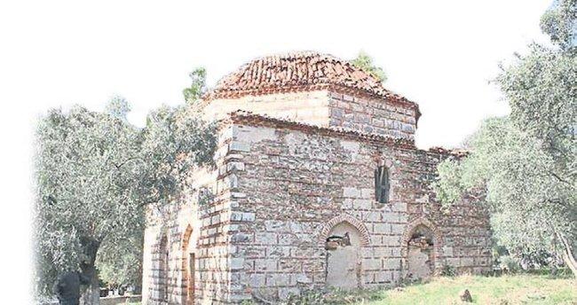 Yerel ve ulusal tarih ile kültürel değerlerin canlandırılması ve restorasyonu