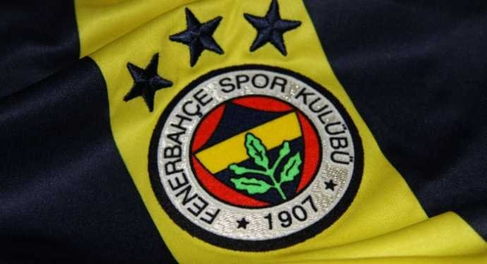 Fenerbahçe'ye gençlik aşısı