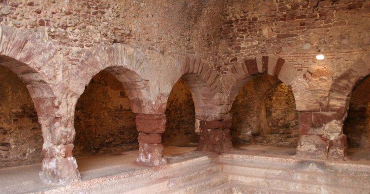 'Sınır Ötesi Ortak Tarihi ve Kültürel Miras' Projesi tamamlandı