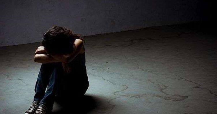 Depresyon belirtileri nelerdir? Tedavisi mümkün mü?