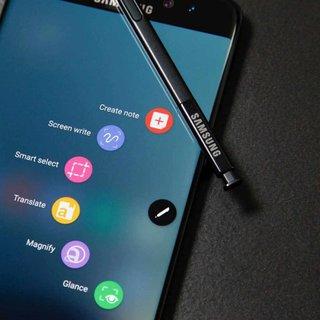Bixby 2.0 ilk olarak Samsung Galaxy Note 9'da olacak