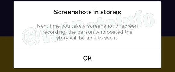 Instagram'da bunu yapan yandı! Instagram'ın yeni özelliği ortaya çıktı