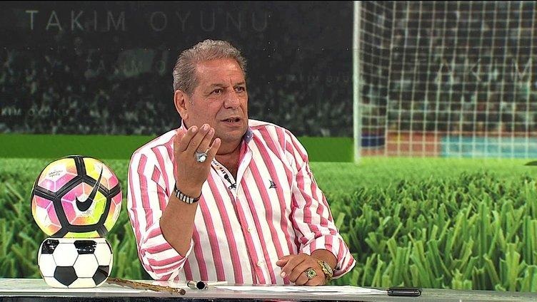 SABAH Spor yazarları Lucescu'yu değerlendirdi
