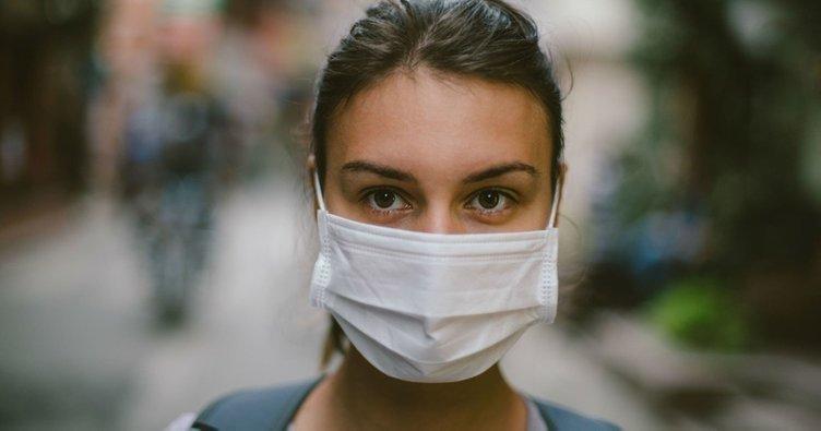 Bakanlık açıkladı: 41 maske markası güvensiz çıktı! Sakın bu maskeleri kullanmayın!