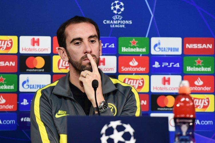 Galatasaray'dan İtalya seferi! Yıldız isimle masaya oturuyor