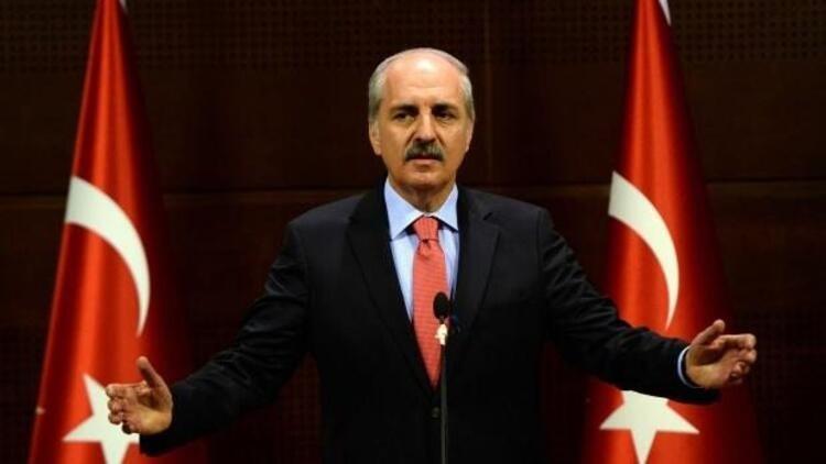 Son dakika: AK Parti'den flaş Ayasofya açıklaması! 15 Temmuz'da açılacak mı?
