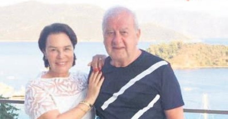 50 yıllık büyük aşk