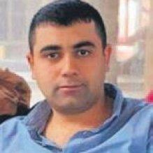Terör örgütü PKK 'ya yurt içinde de geçit yok