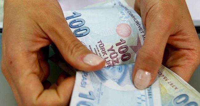SON DAKİKA! Resmi Gazete'de yayımladı: 4 ay ek ödeme yapılacak!