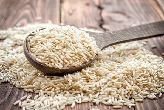 Pirinç sütle tüketildiğinde kanseri önlüyor!