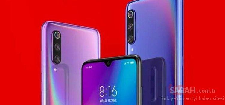 Xiaomi MIUI 13 güncellemesini alacak telefon modelleri! Bakın hangi Xiaomi telefonları var...