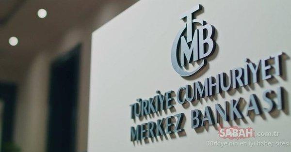 Merkez Bankası faiz toplantısı ne zaman, saat kaçta? TCMB PPK 2021 Merkez Bankası faiz kararı ne zaman açıklanacak? 14