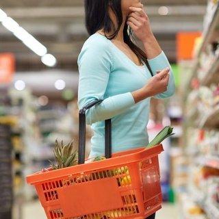 Merkez Bankası enflasyon beklenti anketi sonuçları açıklandı