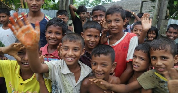 Myanmar Başbakanı, soykırım tepkilerinden dolayı BMGK'ya katılmayacak
