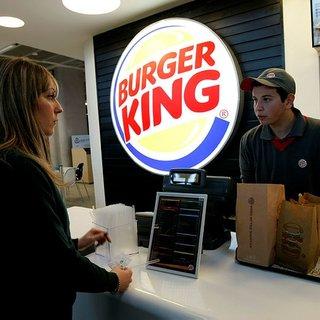 2019 Burger King çalışma saatleri:  Burger King şubeleri saat kaçta açılıyor, kaçta kapanıyor?