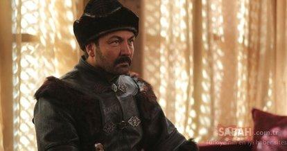 Alişar Bey kimdir, ne zaman öldü? Kuruluş Osman Saruhan Hünel'in canlandırdığı Alişar tarihte var mı?