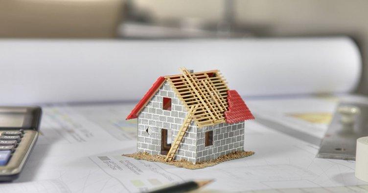 Bina Tamamlama Sigortası'nın avantajları neler?