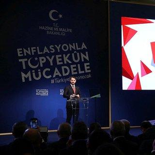 Turkcell'den enflasyonla mücadeleye 2 kat internet desteği!