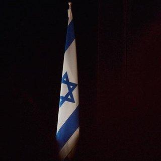 İsrail'den ABD'li Müslüman vekillere ülkeye giriş yasağı!