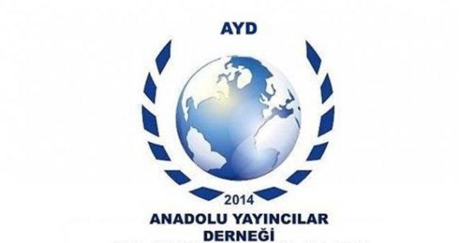 Anadolu Medyası: Sözcü Gazetesini kınıyoruz