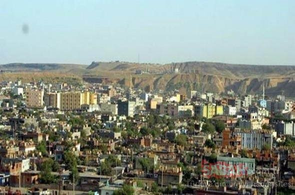 O şehirler belli oldu! İş yapmak ve yaşamak için en uygun şehirler listesi