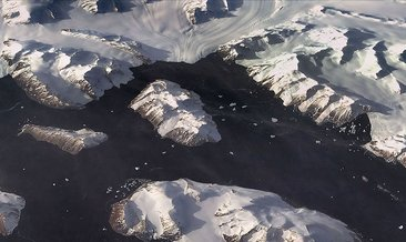 Antarktika'da Türk üssünün bulunduğu adanın adı nedir? KPSS soru ve cevapları burada 2019