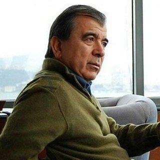 Son dakika: İYİ Parti'deki FETÖ ağından şüpheli para transferleri çıktı! Kilit isim Enver Altaylı'nın şoförü