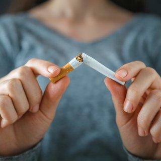 Sağlık uzmanları açıkladı! Bu yöntem sayesinde sigarayı anında bırakacaksınız