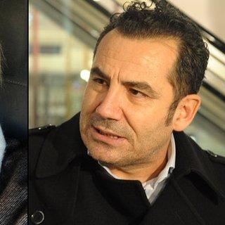 Ferhat Göçer ile kızı Yağmur Göçer arasındaki tartışmada yeni gelişme!